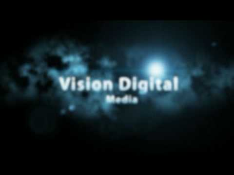 919-728-6006  Vision Digital Fotografia y video Raleigh, wilmington  NC