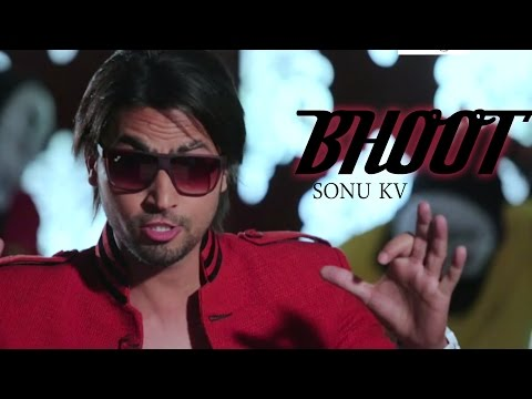 Xxx Mp4 Bhoot Sonu KV Latest Punjabi Song Yellow Music 3gp Sex