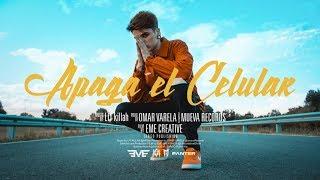 Apaga el Celular (Video Oficial) - LIT killah (Film by EmeCreative)