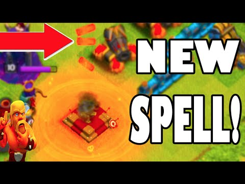 Clash of Clans - NEW