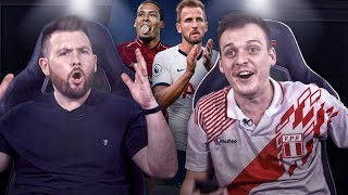 The BEST Player To Not Win The Premier League Is...   #StatWarsTheLeague3