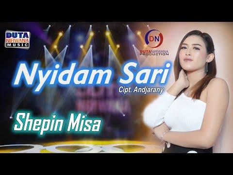 Download Lagu Shepin Misa Nyidam Sari Mp3