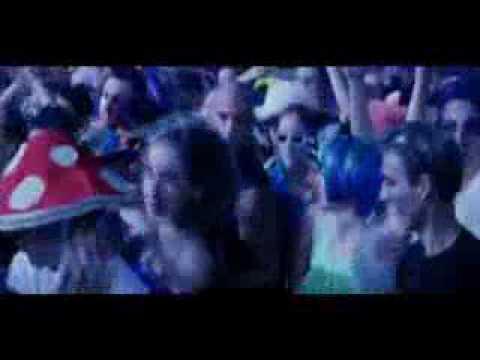 Xxx Mp4 Triple X Vin Diesel Club Soundtrack Orbital Technologicque Park 3gp Sex