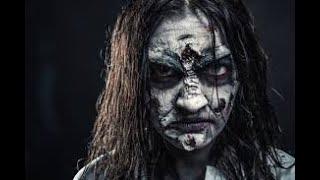 Haunted House /Full Horror Movie HD