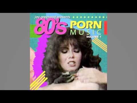Xxx Mp4 80s Porn Music 3gp Sex