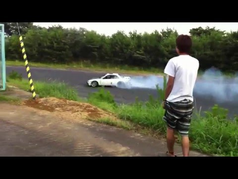 My favourite automotive videos that I have shared on Facebook in 2011-2012 Part 1