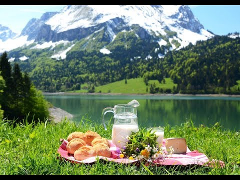 Did Prophet (PBUH) go out for Picnic(Outing) By Assim Al Hakeem