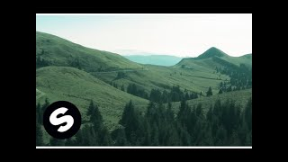Bolier & Redondo ft. Dana Sipos - Untangled (Official Music Video)