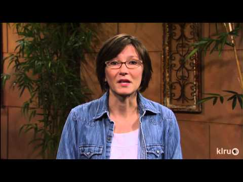 Frost damage on trees|Daphne Richards|Central Texas Gardener