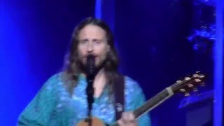 Yes live brussels machine messiah from drama 2016 05 14 mp3
