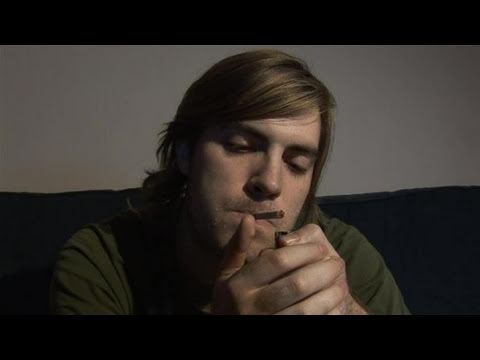 How To Quit Smoking The NLP Way