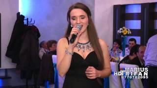 Ana Maria Oprisan - Cand Ai Un Copil In Casa, Nunta 2015 * Live * (cover)