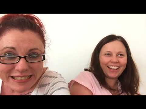 WEEKLY VLOG: Conjunctivitis, Threenager Fun & ANOTHER BABY ON THE CARDS????