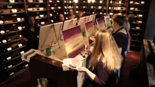 InterContinental Chicago Hotel - Meeting & Event Planning