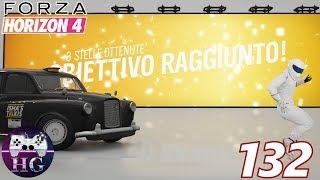 fh4 taxi Videos - 9tube tv