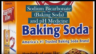 Dr. Sircus discusses the uses of sodium Bicarbonate (baking soda) and how it can be used to improve a broad range of health conditions including cancer. http://drsircus.com/medicine/sodium-bicarbonate-baking-soda/  ***Transcription*** Step two. Actually it´s a toss up which is number two, number three, and number four in the protocol after that. One of the most important substances that also comes out of the emergency room is Sodium Bicarbonate. Which is common baking soda. It´s been around, Arm & Hammer has been around for hundred and twenty five to hundred fifty years. In 1926 they come out with a booklet about how to use sodium bicarbonate as a medicine. Sodium Bicarbonate is probably the most useful substance there is. There are books that talk about  hundreds of common uses – cleaning refrigerator, dealing with diaper rash, the list is endless. As a medicine it is crucial. It is also as a medicine is the least expensive medicine there is, you can buy fifty pounds for less than fifty dollars. So we are talking very inexpensive because it is common baking soda and yet in injectable form you have to have a license to use it, though it is very useful taking orally and transdermally like in baths. In fact it is so useful I put in between my toes to control toe fungus in between my toes. Baking soda is a very flexible medicine like magnesium it can be taken orally, can used transdermally, can be injected, it can be nebulized. And there is a company that makes a capsule that combines sodium bicarbonate with Glutathione. Break open the capsule and put into a nebulizer and you direct treating the lungs in a very, very powerful way that will help a broad range of conditions from lung cancer to asthma, to emphysema. Glutathione is a very, very important thing that is not very well absorbed through oral means, so this transdermal route is very powerful tool. I recommend sodium bicarbonate baths, I have usually recommended one pound or two pounds in the bath. I have people write me that have used up to five pounds, and they told me that bicarbonate was coming out of them two weeks after words. So I would not recommend so quickly that kind of level. But starting out with a pound of sodium bicarbonate and a pound of magnesium chloride bath flakes or dead sea salt. People have been using for years Epson salt which is magnesium sulfate which is ok but the medical effects are not strong as using magnesium chloride. So these baths are very, very nice. Orally for cancer I am the only doctor in the world  who has written a book for a medical review on sodium bicarbonate or simple baking soda. And I always suggest being part of the protocol for cancer treatment.