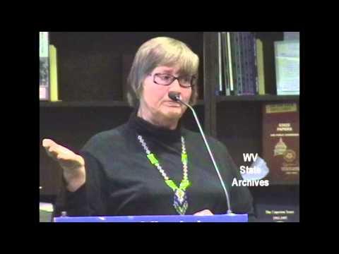 Finding Hidden Ancestors, by Jeanne Eppley