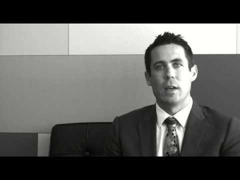 Divorce Cox West Lawyers
