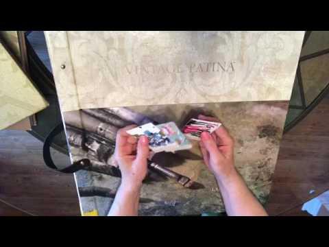 Wallpaper Sample Books Share