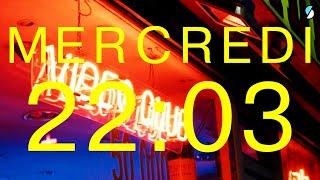 SKAM FRANCE EP.6 S6 : Mercredi 22h03 - Court mais cash