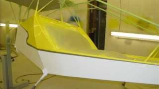 Kolb Flyer twin engine, single seat, part 103 legal
