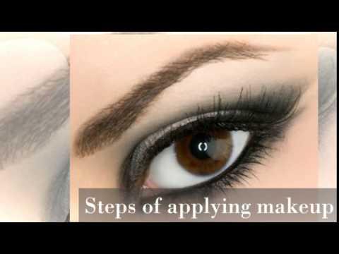 Makeup Artist Certificate Course Online from IAP Career College