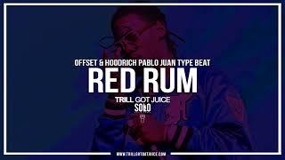Free Offset Type Beat -