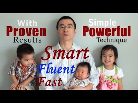 How To Teach A Child To Read & To Learn Math-Children Learning Reading Program+Ages 2,3,4,5,6 Proof