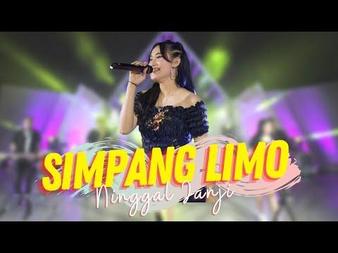 Download Lagu Yeni Inka Simpang Limo Ninggal Janji Mp3