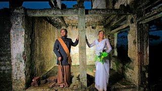 Wedding Pre Shoot of Anuradha | Lasitha ♥♥♥ Meemure village |  මීමුරේ