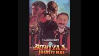 Maddona Dil Do Na Duniya Jhukti Hai (1996) Full Song HD