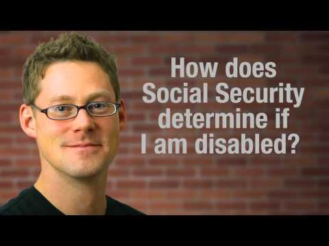 Will my Social Security Disability application be approved if can't find a non-physical job?