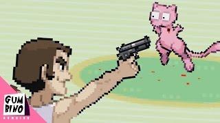 "Pokemon parody | ""If Parents became Pokémon Trainers"""