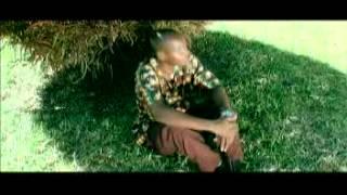 Djipson Mussenze - Mwabwera Tchirombo