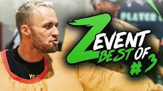 LE RAID FINAL ! 🔥 (ZEVENT - JOUR #3)