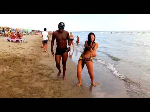 Xxx Mp4 Tekno Pana Hector Mariam Afro Fusion 3gp Sex