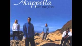 Acappella - He Leadeth Me - PakVim net HD Vdieos Portal