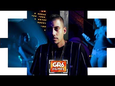 Xxx Mp4 MC Menor Da VG Meia Noite GR6 Filmes Perera DJ 3gp Sex