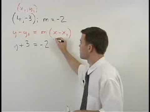 McDougal Littell Algebra 2 - Math Homework Help - MathHelp.com