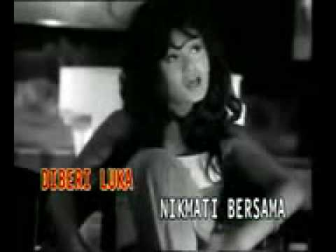 Anang & Krisdayanti - Demi Cinta