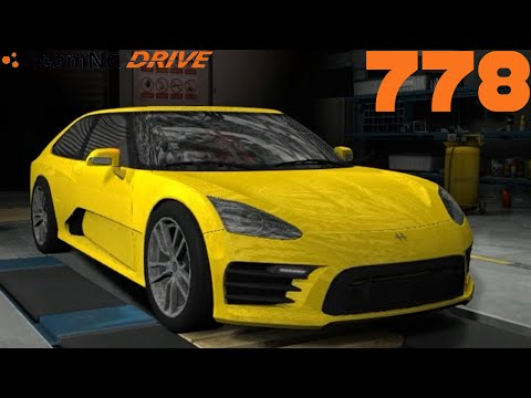 BEAMNG DRIVE #778 I Project Racecar I Let's Play BeamNG Drive mit GCG [Alpha] [HD]
