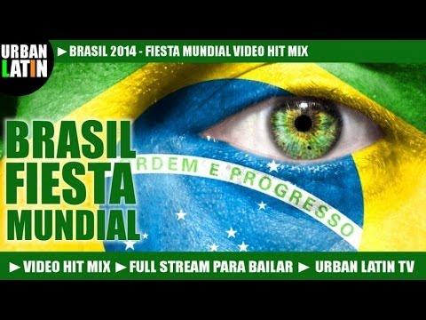 BRAZIL FORA DO MUNDIAL E SOFRE PROTESTO E MANISFESTAÇAO