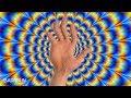 4 Ilusiones ópticas que te harán alucinar mp3
