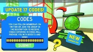 slaying simulator codes roblox Videos - 9tube tv