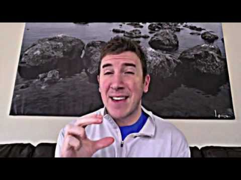 Energy Shots | Best Energy Drink - All Natural, Affordable Energy Shots...Really?!