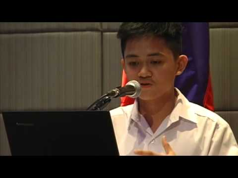 Young IP Advocates Philippines by Jolo Castillo