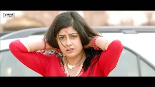 Ramta Jogi | New Punjabi Movie | Part 7 Of 7 | Latest Action Romantic Movies 2015 | Best Films-India