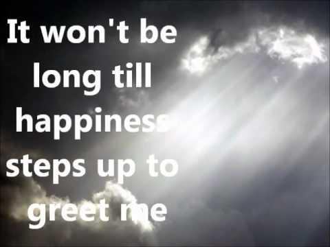 BJ Thomas - Raindrops Keep Falling On My Head [LYRICS]