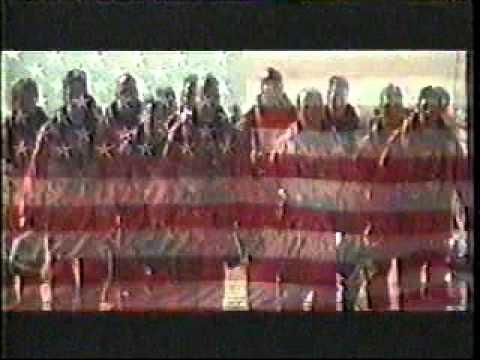 Superbowl Ad: Armageddon - 1998