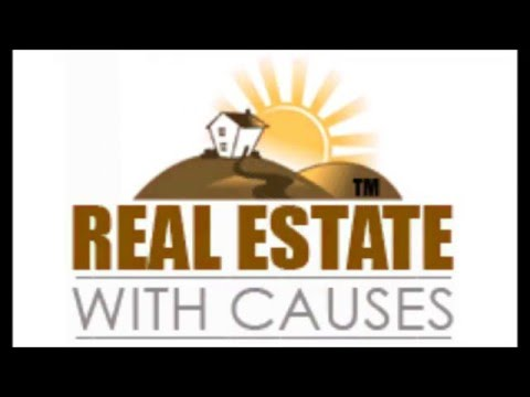 Tax Deduction - Donation of Real Estate to Charity